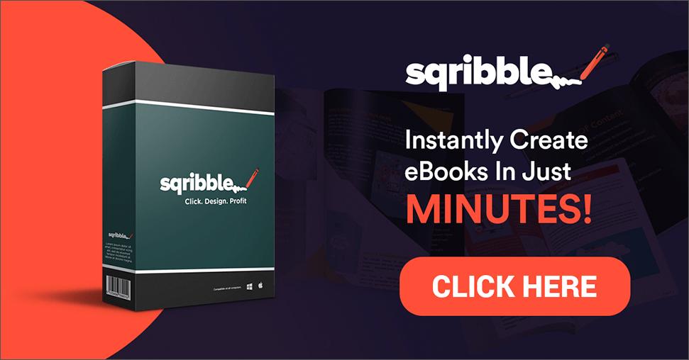 Buy Sqribble